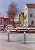 dutch winter (27) (bertknot) Tags: winter dutchwinter middelharnis dewinter winterinholland winterinthenetherlands hollandsewinter middelharnisandsurrounds winterinnederlanddutchwinter