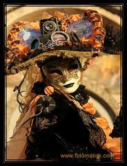 2013 up to date-Venice-Carnival-Masks-by Hans MatickIMG_4519 (hansmatick.de) Tags: costumes test playing by angel flying words flirt hans masks fantasy only without rialto piazzasanmarco granteatro eys canon60d canon40d venezianischerkarneval liveincolour goprotest hero3blackedition venicecarnival2013 secretsinvenice viviicoloriliveincolour matickphotograher fotomatickcom
