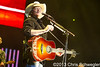 Alan Jackson @ The Palace Of Auburn Hills, Auburn Hills, MI - 02-07-13