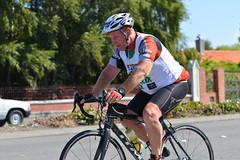 Coast to Coast 2013 058 (KiwiMunted) Tags: christchurch cycling saturday competitor coasttocoast broughamst 2013