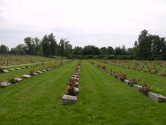 Cemetery (A.Nilssen Photography) Tags: camp cemetery concentration republic czech wwii graves ww2 theresienstadt ghetto kz lager worldwar2 terezin smallfortress holcaust