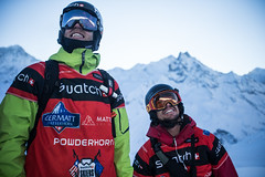 Swatch Skiers Cup 2013 - Zermatt - PHOTO D.DAHER-2.jpg