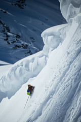 Swatch Skiers Cup 2013 - Zermatt - PHOTO D.DAHER-27.jpg