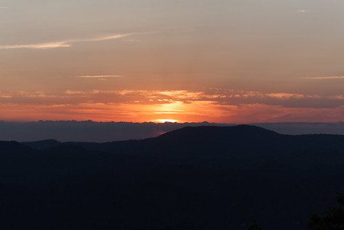 """Sunsets - North Carolina - 0013 • <a style=""""font-size:0.8em;"""" href=""""http://www.flickr.com/photos/37422422@N02/8469176727/"""" target=""""_blank"""">View on Flickr</a>"""