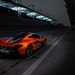 "McLaren Automotive image  (9) • <a style=""font-size:0.8em;"" href=""https://www.flickr.com/photos/78941564@N03/8470663918/"" target=""_blank"">View on Flickr</a>"