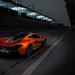"McLaren Automotive image  (9) • <a style=""font-size:0.8em;"" href=""https://www.flickr.com/photos/78941564@N03/8470663918/"" target=""_blank"">View on Flickr</a>"