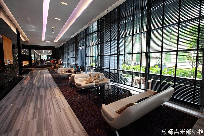 W_Hotel_Bangkok_125