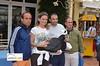 """Adriana Rocino y Marcos Navas padel campeones mixta open 14 aniversario nueva alcantara febrero 2013 • <a style=""""font-size:0.8em;"""" href=""""http://www.flickr.com/photos/68728055@N04/8487059996/"""" target=""""_blank"""">View on Flickr</a>"""