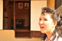 DSC_0101 (yackshack) Tags: travel nikon asia asien north korea explore pyongyang corea dprk coreadelnorte nordkorea d5000 coredunord coreadelnord   pjngjang dvrk