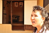 DSC_0101 (yackshack) Tags: travel nikon asia asien north korea explore pyongyang corea dprk coreadelnorte nordkorea d5000 coréedunord coreadelnord 조선민주주의인민공화국 朝鮮民主主義人民共和國 pjöngjang dvrk كورياالشمالية корейскаянароднодемократическаяреспублика