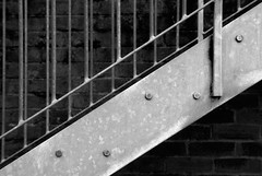 "2013_365054 - Cold Stair • <a style=""font-size:0.8em;"" href=""http://www.flickr.com/photos/84668659@N00/8504962924/"" target=""_blank"">View on Flickr</a>"