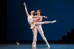 Your Reaction: Royal Ballet Mixed Programme