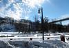 kingston, upstate ny winter wonderland weekend! feb 2013... (Rachel Rampleman) Tags: snow iceskating upstatenewyork blizzard sledriding hudsonvalley mohonkmountainhouse rachelrampleman
