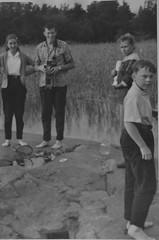 Stävö 1957 (verbeek_dennis) Tags: degerby stävö