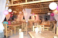 DSC_1880 (lubby_3011) Tags: wedding deco planner andaman kahwin perkahwinan hantaran pelamin kawin butik gubahan perancang