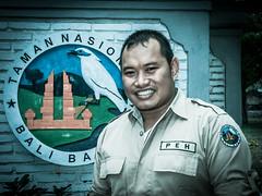 """Mr. Ganda Chief Headoffice Bali Barat <a style=""""margin-left:10px; font-size:0.8em;"""" href=""""http://www.flickr.com/photos/87204834@N03/8529800753/"""" target=""""_blank"""">@flickr</a>"""