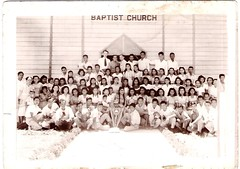 image (Fellowship Baptist Church - Bacolod) Tags: old pics copy glorias
