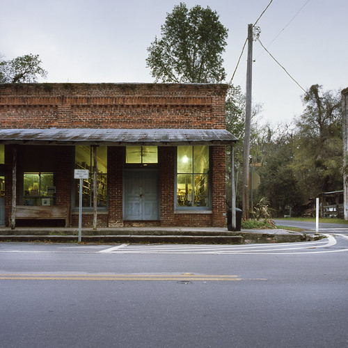 Micanopy (FL) United States  city pictures gallery : Flickriver: Photos from Micanopy, Florida, United States