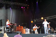 Fugain-22062012 388 (Patrick Williot) Tags: belgium belgique waterloo fete michel brabant musique 2012 wallon fugain