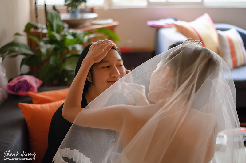 婚攝,台北君品酒店,婚攝鯊魚,婚禮紀錄,婚禮攝影,2013.01.19.blog-0015