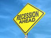 //www.flickr.com/photos/60141638@N06/8538616886/: Recession Ahead Yield