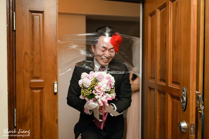 婚攝,台北君品酒店,婚攝鯊魚,婚禮紀錄,婚禮攝影,2013.01.19.blog-0021