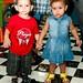 "Festa de aniversário no Buffet Play Kids, em Santo Andre • <a style=""font-size:0.8em;"" href=""http://www.flickr.com/photos/40393430@N08/8544035945/"" target=""_blank"">View on Flickr</a>"