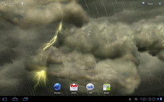 Top 6 hình nền động ấn tượng cho 'dế' Android (thanhtrungsg) Tags: android livewallpapers hìnhnềnđộng