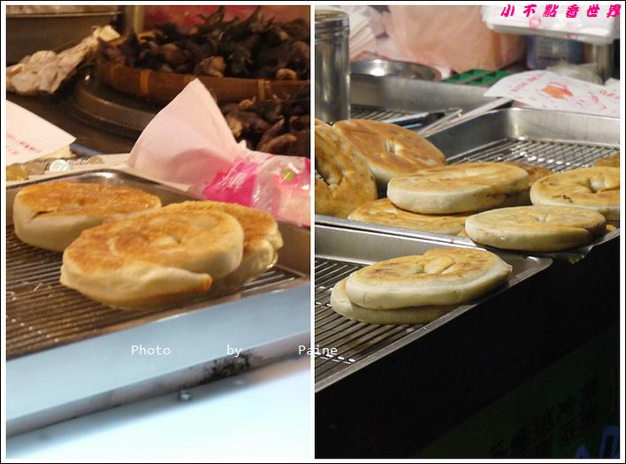 羅東夜市蔥餅 (2).JPG