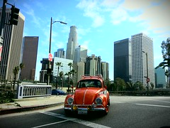 CALIFORNIA (RUSTY O'LEUM) Tags: flickrandroidapp:filter=none
