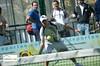 """antonio portillo padel 2 masculina torneo el candado simultaneo prueba padel circuito provincial fap malaga el candado marzo 2013 • <a style=""""font-size:0.8em;"""" href=""""http://www.flickr.com/photos/68728055@N04/8555930490/"""" target=""""_blank"""">View on Flickr</a>"""