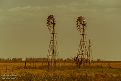 Cata-vento em Crdoba, Argentina (Vanderli S. Ribeiro) Tags: argentina nikon crdoba catavento vanderlisribeiro vanderlisr