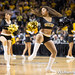 "VCU vs. UMass (A10 Semifinal) • <a style=""font-size:0.8em;"" href=""https://www.flickr.com/photos/28617330@N00/8563630266/"" target=""_blank"">View on Flickr</a>"