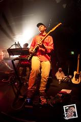 Jimmy Iles Beat-Play Dubskin 16
