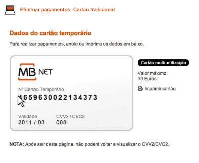 8572677743 Cc634f1ec7