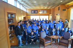 "Spring 2013 Morning of Service 1 • <a style=""font-size:0.8em;"" href=""http://www.flickr.com/photos/52852784@N02/8589739116/"" target=""_blank"">View on Flickr</a>"