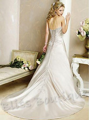 BBD9952-2 (Bliss Boutique) Tags: trumpet empire column sweetheart weddingdress mermaid strapless offtheshoulder halter aline weddinggown sleeveless vneck sheeth chapeltrain courttrain