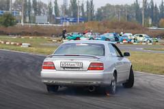 DSC02079.jpg (k00pash) Tags: sports skyline championship minolta russia beercan silvia bmw suzuki r33 motorsport drifting drift gsxr chaser r32 mark2 drifters powersliding hachiroku 70210f4 a550
