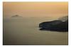 En attendant les beaux jours... (Gabi Monnier) Tags: sunset sea mer france canon landscape flickr jour provence paysage cassis printemps coucherdesoleil calanques méditerranée provencealpescôtedazur extérieur canoneos600d gabimonnier