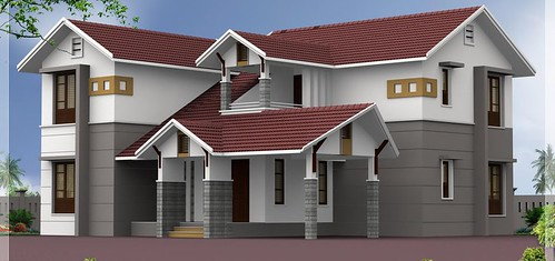 roof-house-home-design