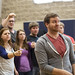 "<b>Spring Opera Practice_040513_0296</b><br/> Photo by Zachary S. Stottler<a href=""http://farm9.static.flickr.com/8523/8623379974_da861d890d_o.jpg"" title=""High res"">∝</a>"