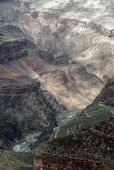 Grand Canyon (Christine Allison) Tags: landscapes grandcanyon coloradoriver southrim christineallison