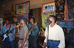 Mama Africa Cultural Music and Dance Long Street Cape Town Capital of South Africa May 1998 060 (photographer695) Tags: mama africa cultural music dance long street cape town capital south may 1998