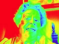 Muse day 8 gremlin to goddess (beverly0711) Tags: life colors look loving booth that this is photo words site am bright think goddess belief daily thoughts if outlook positive phrase wisdom universe effect ones brightness illustrate enriches fromthe i thoughtsbecomethingschoosethegoodones