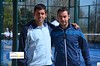 """Miguel Angel Casaus y Jose Carlos organizadores open primavera matagrande antequera abril 2013 • <a style=""""font-size:0.8em;"""" href=""""http://www.flickr.com/photos/68728055@N04/8646666012/"""" target=""""_blank"""">View on Flickr</a>"""