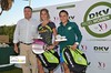 "marina luque y almudena tore subcampeonas 1 categoria prueba circuito dkv padel women tour 2013 reserva del higueron abril 2013 • <a style=""font-size:0.8em;"" href=""http://www.flickr.com/photos/68728055@N04/8649132793/"" target=""_blank"">View on Flickr</a>"