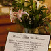 "<b>Women Faith & Finance</b><br/> Hosted at Hotel Winneshiek. Photo By: Hanna Jensen<a href=""http://farm9.static.flickr.com/8523/8651409771_0513ae05a7_o.jpg"" title=""High res"">∝</a>"