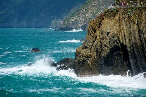 Cinque Terre 2012 52