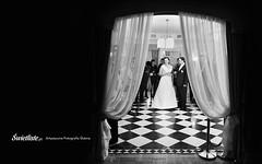 swietliste-artystyczna-fotografia-slubna-wesele-bydgoszcz-fotografujemy-emocje