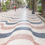 Avenue Alicante